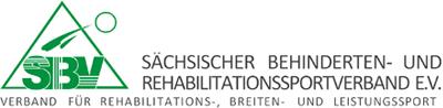 Sächsischer Behinderten- und Rehabilitationssportverband EV.